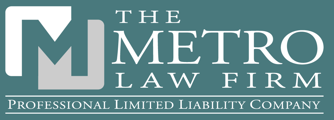 The Metro Law Firm